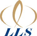 Lakshmi Life Sciences Limited Logo