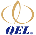 Quattro Engineering India Limited Logo